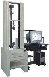 Китай Laboratory Customize Industrial Material Universal Testing Machine,UTM поставщик