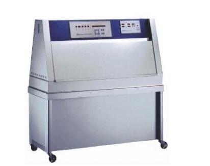 UV Light Aging Resistance Test Chamber For Air Flight And Automobile Industry