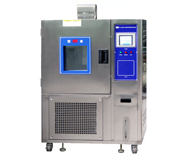 Air Circulation Aging Environmental Test Chamber High Temperature